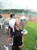 Kids-Cup 2013 / Aufstieg
