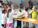 VR-Cup Kleinfeldturnier Schwendi 2013